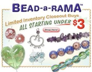 Bead-a-Rama