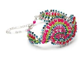 sead bead fusion