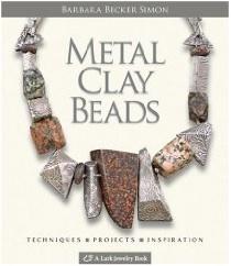 BSB Metal Beads