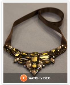 ms bid necklace