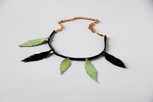 finished-necklace-3