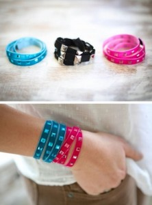 Wrap Bracelt