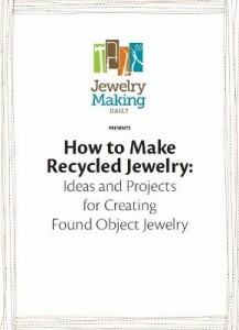 Jewelry eBook