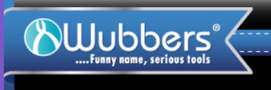 Wubbers