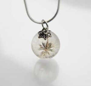 Natural Things Jewelry