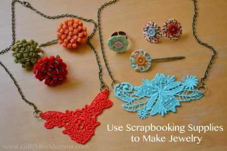 scrapbooking-supplies-jewerly