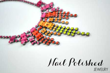 papery-and-cakery-nail-polished-jewelry