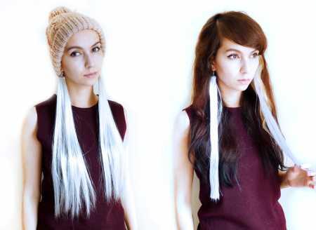 sabinna_david_broken_cookies_DIY_hair_earrings_blog_web8