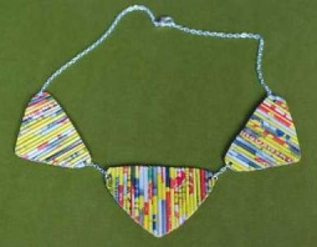 paper-beads-soda-can-statement-necklace-diy