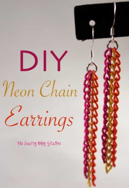 Neon_Chain_Earrings_71
