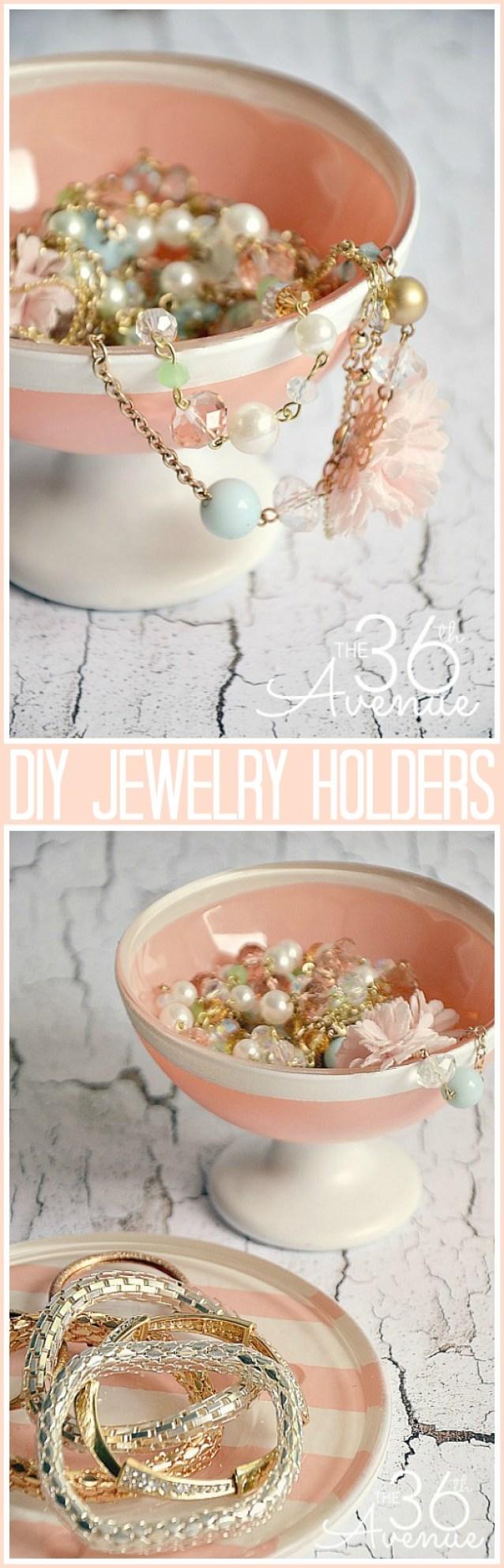 Jewelry-Holder-21