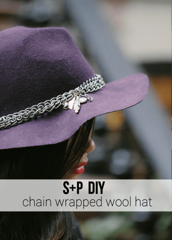 ChainWrappedWoolHat_00