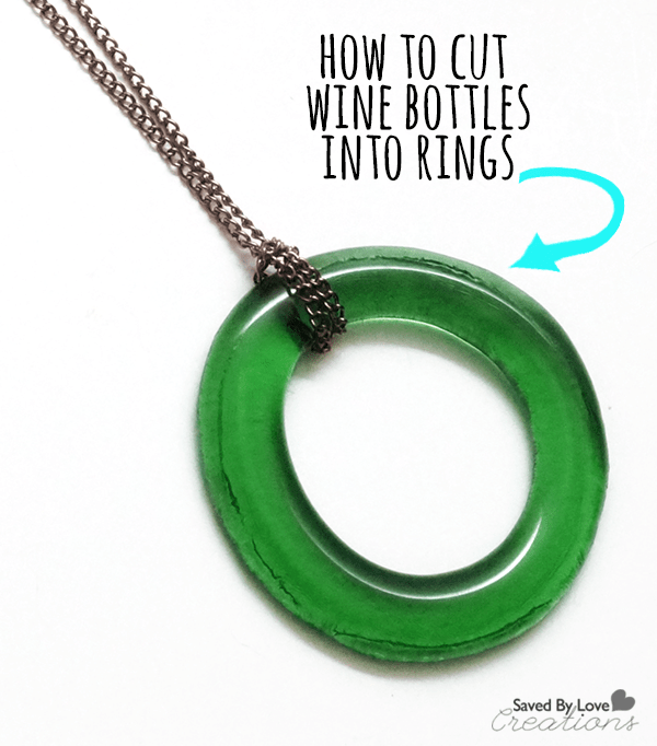 How-to-Cut-Wine-Bottle-Rings