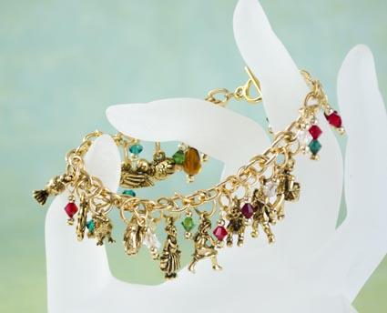 12-days-of-christmas-bracelet1-425