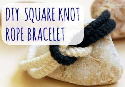 DIY-ROPE-Bracelet_TITLE