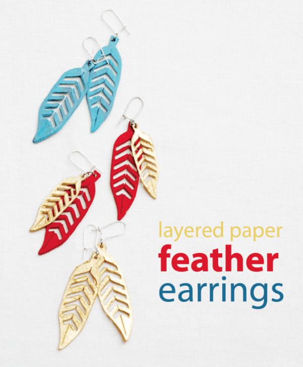 crafterhours-layered-paper-earrings-DIY