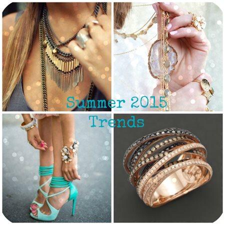 4544.New-Summer-Collage.jpg-