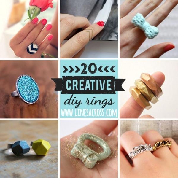 diy-rings
