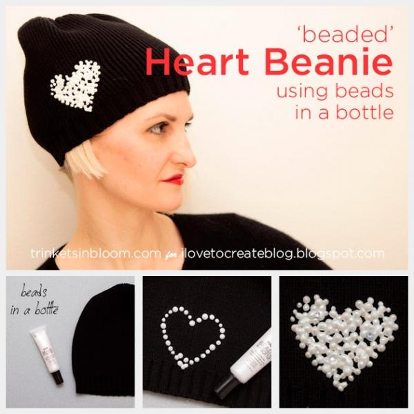 heart-beanie-feature-011314