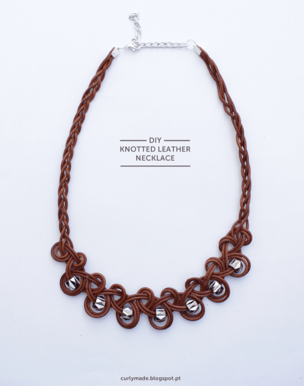leather-knot-necklace-tutorial