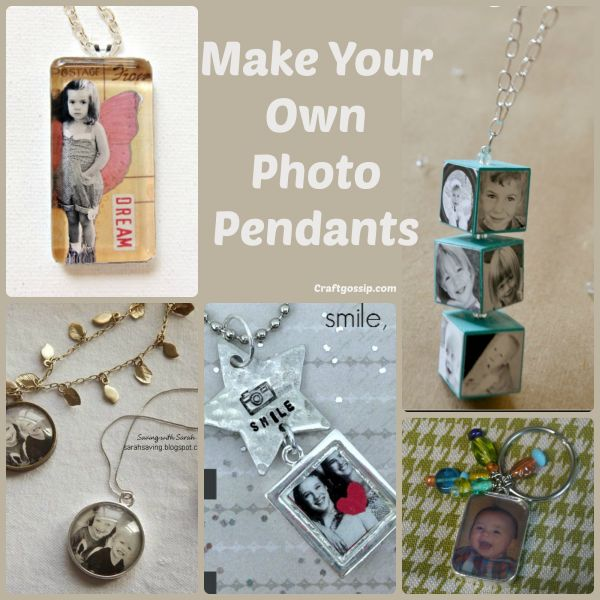 make-your-own-pendants-craft-photo-jewelry-necklace