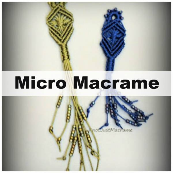 learning macrame learn to macrame 28 images learn to macrame 28 images 4986