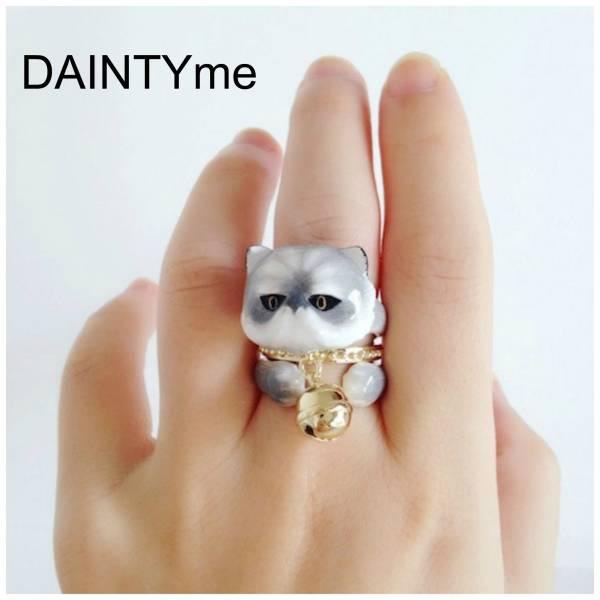 daintyme