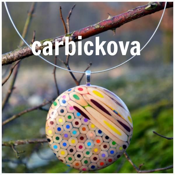 carbickova