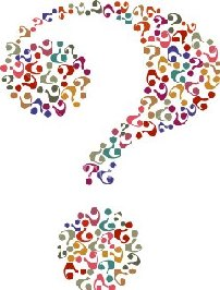https://i0.wp.com/jewelrymakingjournal.com/wp-content/uploads/2012/04/stock-question-mark.jpg
