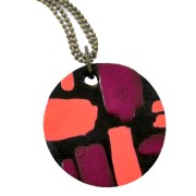 nail polish jewelry reversible