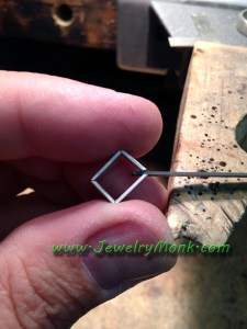 Bezel Making3 (17)