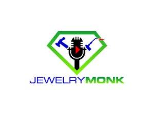JewelryMonk2