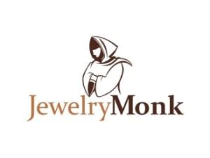JewelryMonk7