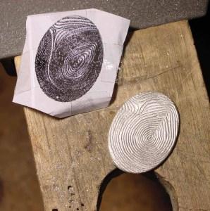 Fingerprint (11)