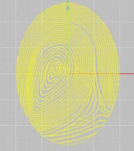 Fingerprint (4)