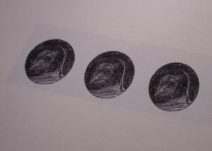 Fingerprint (5)