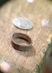 Oval Bezel Making2 (5)