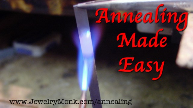 AnnealingPinterest