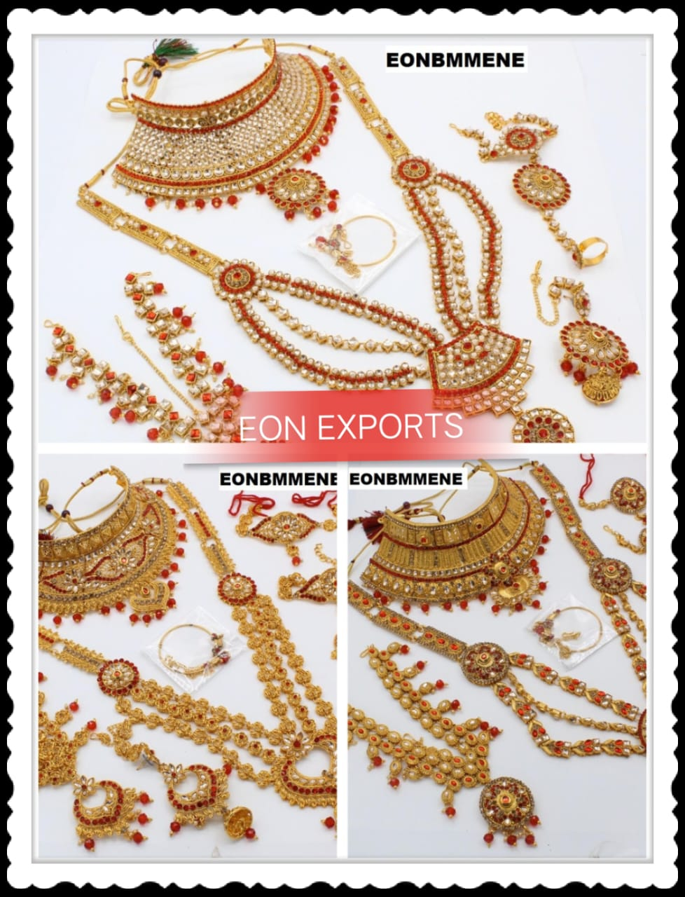 Dallas Indian Jewelry Stores : dallas, indian, jewelry, stores, Imitation, Jewellery, Manufacturers, Artificial,, Fashion