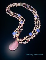 beadNecklace4Full