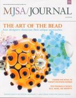pubMJSA-Cover-9_2008Full