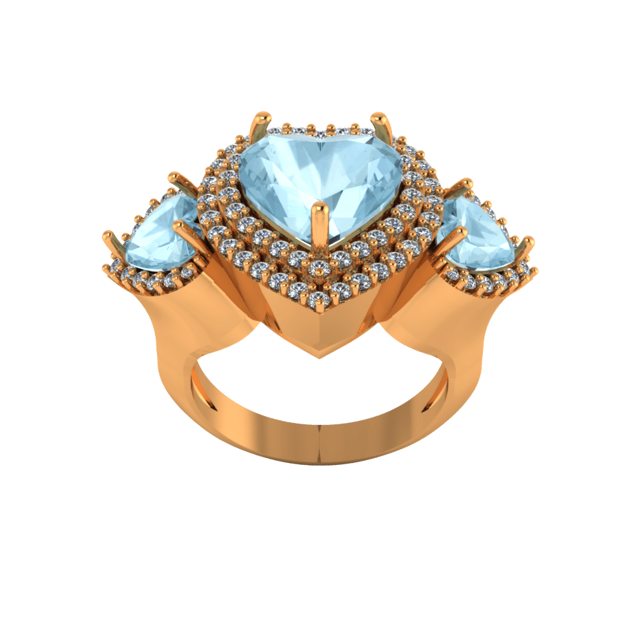 Cad Software For Jewellery Free Download