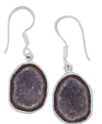 Types of Earring Stones   jewelrytothemax