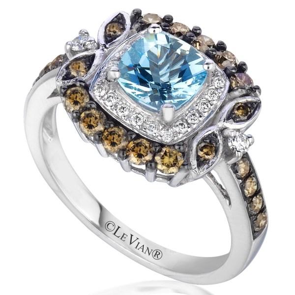 Le Vian Jewelry Satterfield' Warehouse
