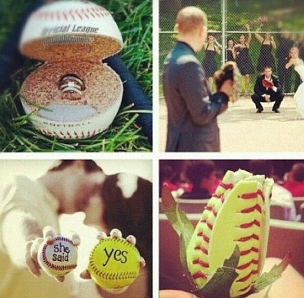 Cute Marriage Proposal Ideas Satterfield's Jewelry