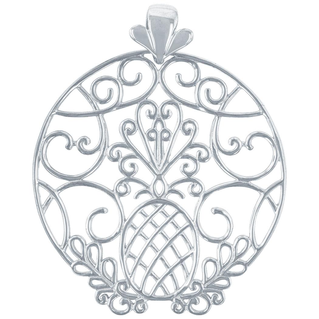New Southern Gates Jewelry Styles