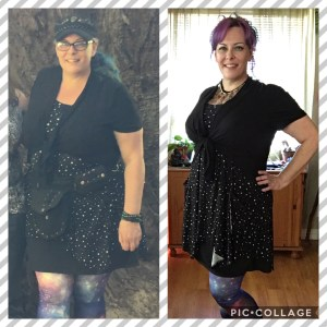 weight wellness, nutritional cleansing. isagenix, healthy lifestyle