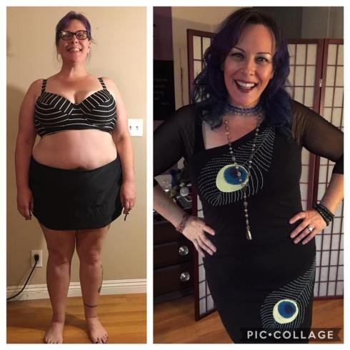 success story, lose weight, beautiful, healthy aging, vitality, increase energy, bikini, summer body, fitness, health, nutrition