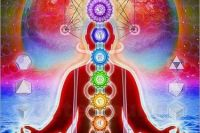 alignment law of attraction loa centered living