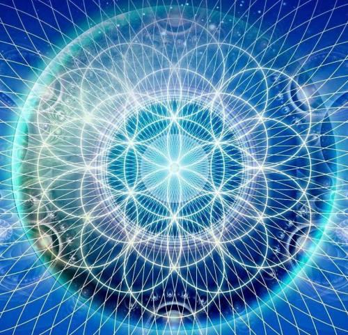 ascension flu spiritual growth tips